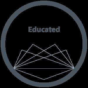 logo_circle_01b