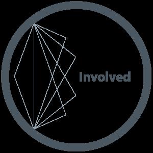 logo_circle_03